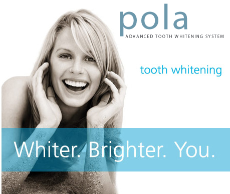 Takehome Tooth whitening offer from Bondi dentistry - your local dentist in the heart of Bondi Beach