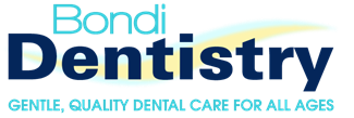 Dr Helen Kanikevich - your local Bondi dentist